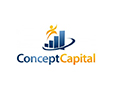 funder-concept-capital