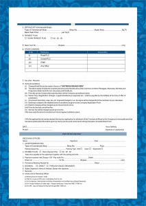 Booking Form Page-2